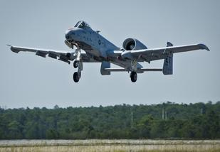 Air Force tests jet using Gevo biofuel - Denver Business Journal | Energy News | Scoop.it