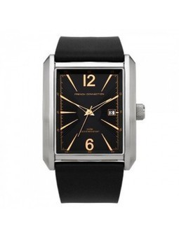 French Connection Men's Watch - Online Sale, Shopping, Brand, Price. | Watches | Online Watch | Online Shopping | Scoop.it