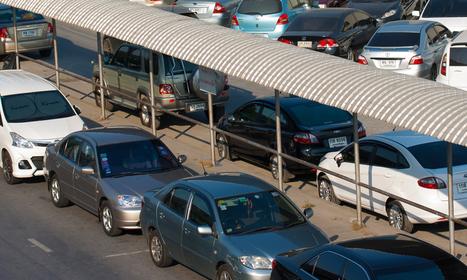 7 benefits of carports in Adelaide   Westen Pergoals   Scoop.it