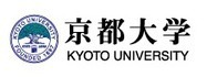 Kyoto University Research Information Repository: EFL learner collaborative interaction in Second Life   Successful EFL Teaching   Scoop.it