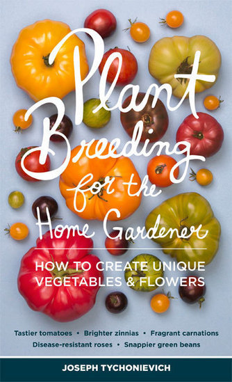 What's New in Vegetable Gardening Books | Annie Haven | Haven Brand | Scoop.it