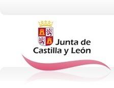 Oposiciones JCyL:Ingenieros Técnicos Forestales, Ingenieros Superiores Montes y Biólogos   Empleo Palencia   Scoop.it