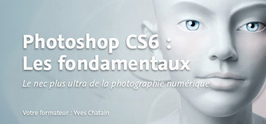 TUTO . com : Tuto Photoshop, Flash, After Effects, Indesign | Outil informatique Professionnel | Scoop.it