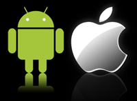 Report: Despite Smaller Share iOS Devices Generate 67 Percent Of Mobile Internet Traffic | Digital-News on Scoop.it today | Scoop.it