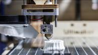 Ventajas de tener una impresora 3D en el aula | Comunicación,artes...trabajo | Scoop.it