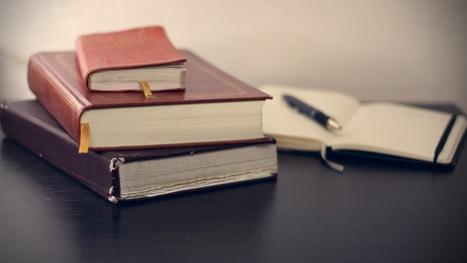 4 Must-Have Resources for Translators & Interpreters | Terminology | Scoop.it