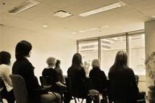 Être plus zen : la méditation en milieu de travail | Avantages | anxiété | Scoop.it
