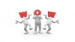 5 New and Fresh Multi-Purpose WordPress Themes | Free & Premium WordPress Themes | Scoop.it