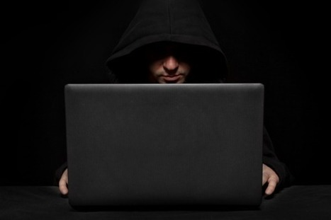 In 2015, hackers will evade arrest by framing the innocent | Technology by Mike | Scoop.it