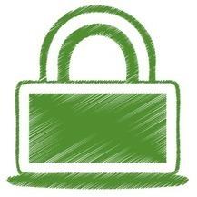 Αγαπητές/οί εκπαιδευτικοί... σας παρουσιάζουμε το επίσημο site για την Ασφάλεια στο Διαδίκτυο | PLN.gr | Scoop.it