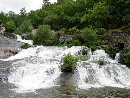 Qué son los Parques Naturales y su importancia | Ciencias Sociales Rubén | Scoop.it