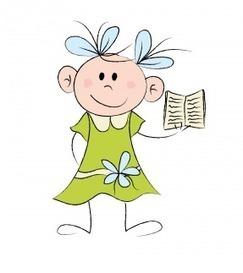Como crear con los niños un horario para estudiar, jugar y divertirse - Educapeques | Joan Marc Tur Roig | Scoop.it