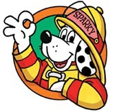 Sparky the Fire Dog's Comic Book Maker | ddsf | Scoop.it