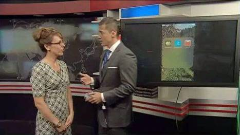 Weight loss apps: Do they work? - NECN | mHealth Technology | Scoop.it