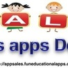 Education it and apps