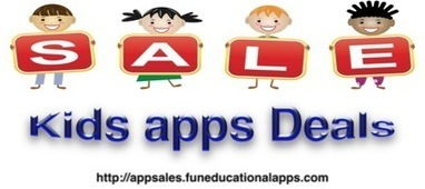 Comments - Fun Educational Apps   Education it and apps   Scoop.it