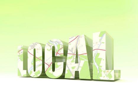 Local SEO | SEO & SEM Tips | Scoop.it