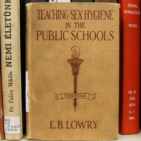 The calamity of the disappearing school libraries | The Edvocate | Librarysoul | Scoop.it