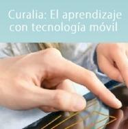 Alejandra García Redín: Material recomendado - Encuentro Internacional de Educación 2012 - 2013 | herramientas y recursos docentes | Scoop.it