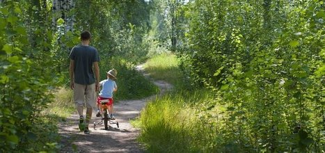 11 Things I Wish Every Parent Knew | Mindful Parents | Scoop.it