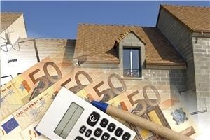 Fiscalité : mieux comprendre la notion de plus-value immobilière | Immobilier : Toute l'actualité | Scoop.it