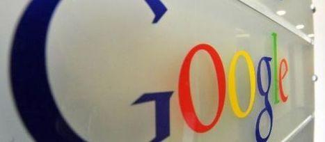 Japon: Google condamné à effacer des données de son moteur de ... - Le Parisien   Horlogerie   Scoop.it
