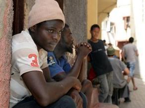 Maroc: espoirs et craintes face à la nouvelle politique migratoire - RFI | MENA Zone | Scoop.it