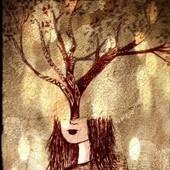JOURNEY INTO A HANDMADE LIFE | Awaraa Art | Scoop.it