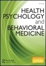Depression, conduct disorder, smoking and alcohol use as predictors of sexual activity in middle adolescence: a longitudinal study | Educational Books & Scholarly Articles | Scoop.it