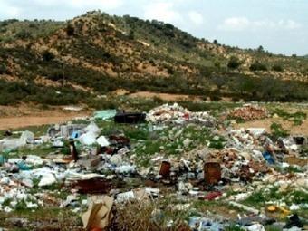Consecuencias de la contaminación del suelo - Ecologismo | contaminacion del centro  de córdoba capital | Scoop.it