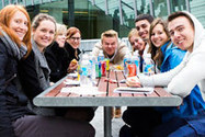 A chance to win $500 - take part in the student satisfaction survey   Student Feedback   Scoop.it