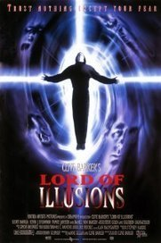 Watch Lord of Illusions Online : Agia Streaming Movie HD | Agia Streaming Movie HD | Scoop.it