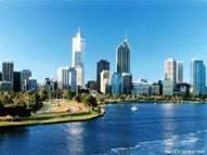 Qantas, Tourism Western Australia launch marketing campaign ... | tourisme australie | Scoop.it