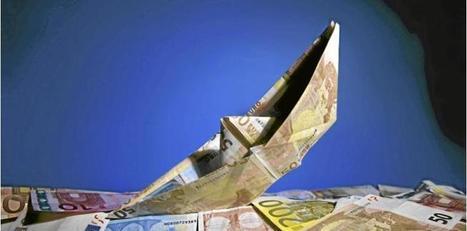 L'argent ne fait pas (entièrement) le bonheur   Management innovant   Scoop.it