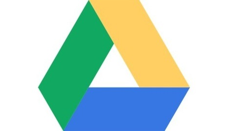 Phishing campaign targets Google Docs, Drive users | PCWorld | Code | Scoop.it