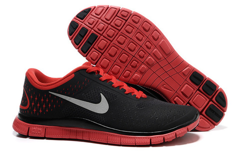 Nike Free 4.0 v2 Shoes - Cheap Nike Free Runs,Nike Free Run 2,Cheap Nike Free 4.0 v2,Nike Free 5.0,Nike Free 3.0 v4 Sale Online! | We Provide Popular Color Of Black,Pink,White,Green,Red Nike Free Run On www.cheapsalenikefree.com | Scoop.it