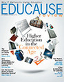 Jim Phillips: On the Curation of Instructional Content (EDUCAUSE Review) | Film, Games and Media  Literacy | Scoop.it