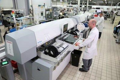 Toulouse: Actia Automotive dévoile ses perspectives de recrutement | l'Emploi des cadres et Tips | Scoop.it