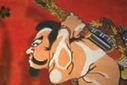 Samurai and Bushido | CCW Yr 8 Shogunate Japan | Scoop.it