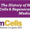 Stem Cells & Cell Culture