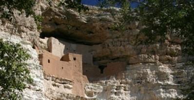 Arizona National Parks & Recreation Areas - Sedona USA | Travel Arizona | Scoop.it