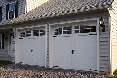 Remodeling? Don't Convert The Garage! | Real Estate Plus+ Daily News | Scoop.it