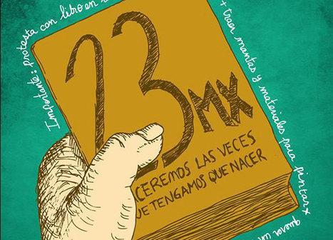 El GDF de Mancera criminaliza la libertad de expresión   Entendiendo a México   Scoop.it