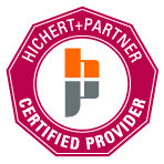 BLUEFORTE IST HICHERT CERTIFIED PROVIDER (HCP) | VISUAL BUSINESS ANALYTICS 06-2013 | Scoop.it