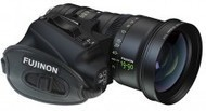 Fuji Delivers for ENG Users: a Pl Zoom Lens for Large Sensor Cameras - but There's a Catch   Videography   Scoop.it
