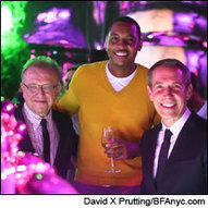 Unfiltered: Jeff Koons' $20,000 Bottle of Dom | Vitabella Wine Daily Gossip | Scoop.it