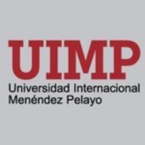 Becas Cursos de Verano UIMP 2013 | Segunda Lengua | Scoop.it