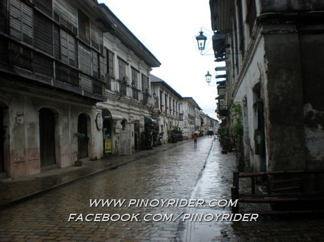 Top 10 things to do on a Vigan Day tour | The Traveler | Scoop.it