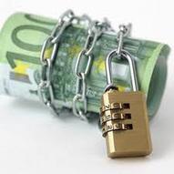 MercaleBlog: Un Blog de Contabilidad, Empresa, Economía y Finanzas   Contabilidad y Economía Finaciera   Scoop.it
