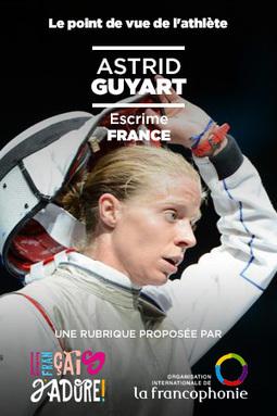 Année déterminante pour «Osez la Guyane» | La Guyane | Scoop.it